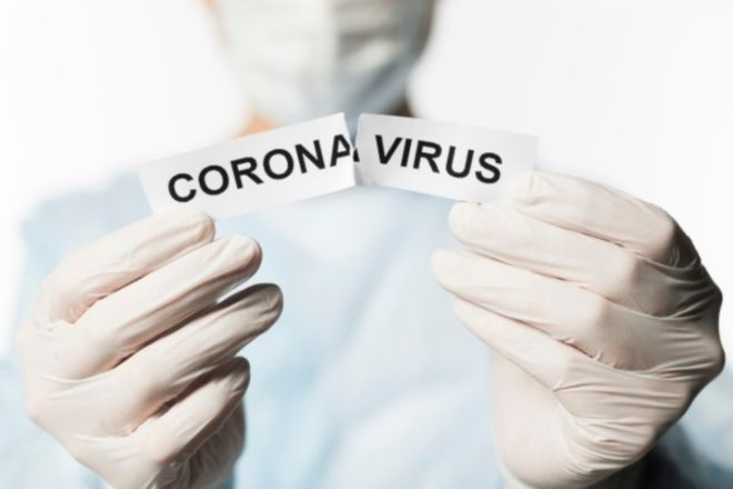3 Warga Bone Positif Corona Tidak Memiliki Gejala