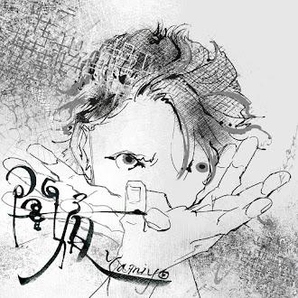 [Lirik+Terjemahan] Eve - Yamiyo (Kegelapan Malam)