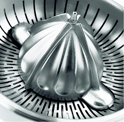 http://www.presseagrumeselectrique.com/2015/12/meilleur-presse-agrume.html