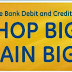 2013 Diwali Offers on SBI Cards - Gifts Every Hour & Every Week