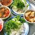"""Top 4 Shop The Best """"Banh Cuon"""" Of Hanoi In Mildly Cold Days"""