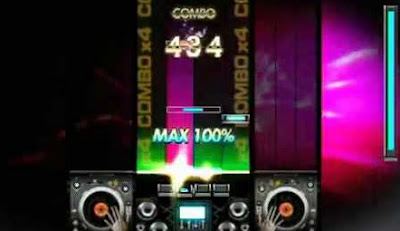 Download Dj Max 3 Portable PSP PPSSPP Android