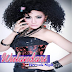 Lirik Lagu Wulandari - Brewok Sipit