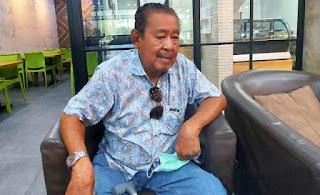 Ayah Ini Minta Hakim Berikan Hukuman Seberat-beratnya Bagi Putranya, Seluruh Keluarga Juga Mendukung