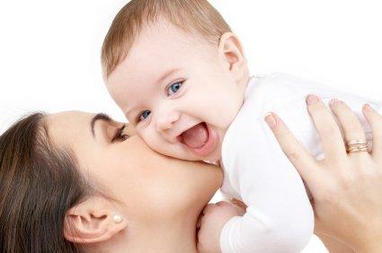 Tips Sederhana Menjaga Kesehatan Bayi Dan Balita