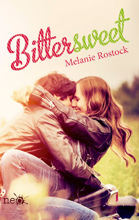 Bittersweet - Melanie Rostock