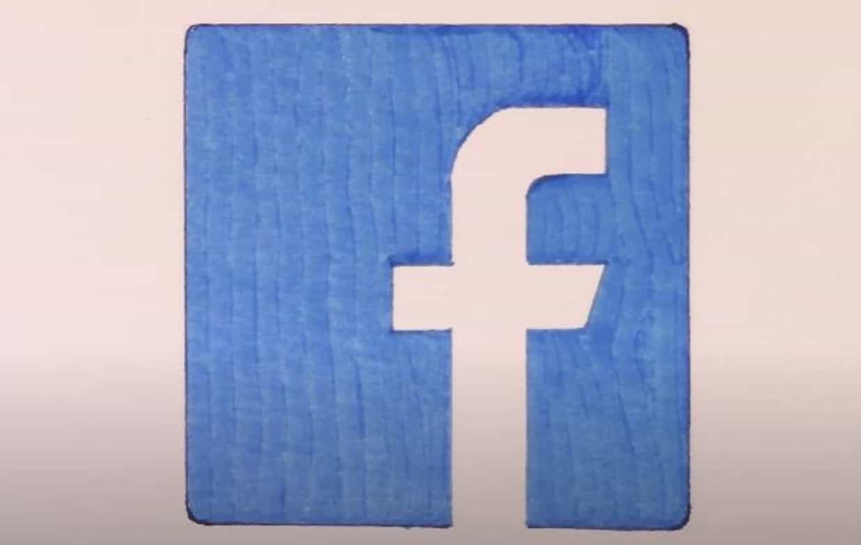 Facebook may face a fine of up to 37 lakh crores