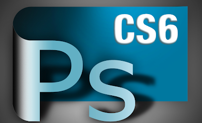 Adobe Ps CS6 Lite Full version 13