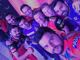 IPL 2021: 5 key players from Delhi Capitals to watch out for; पूर्ण दस्ते, खिलाड़ियों का वेतन