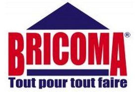 bricoma-recrute-des-responsables- maroc-alwadifa.com