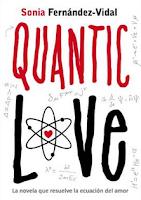 Resultat d'imatges de quantic love