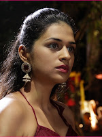 Shraddha Das Stills-cover-photo