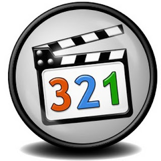 تحميل برنامج Media Player Codec Pack