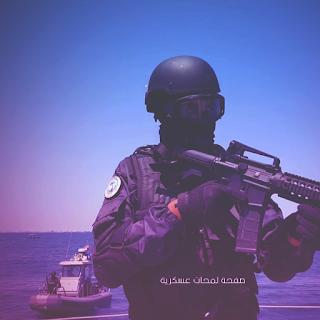 موسوعة الجيش التونسي  - صفحة 29 B5555