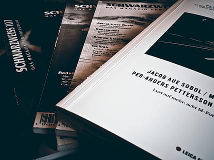 100 Referensi Judul Skripsi Manajemen Keuangan