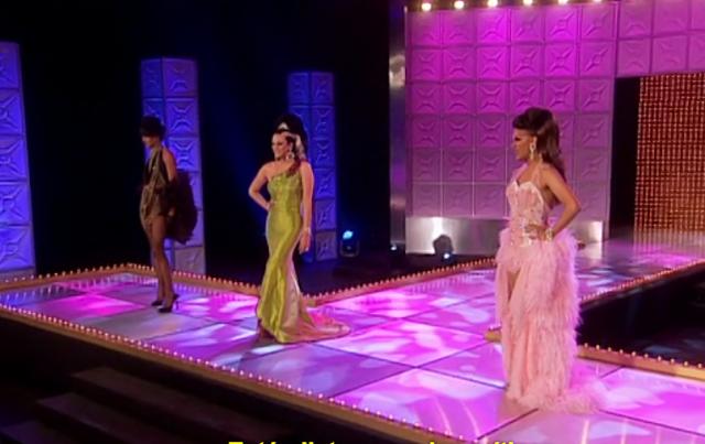 ru paul season 3