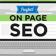 On Page SEO Checklist 2013         |          SEO Updates | Search Engine Optimization