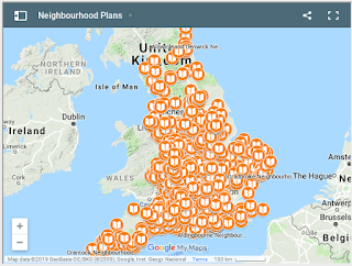 https://www.neighbourhood-planning.co.uk/p/interactive-neighbourhood-plan-map.html