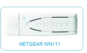 Download netgear wn111 wireless driver for windows 7 directly.