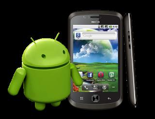 Tips Cara Memilih HP Android yang Baik