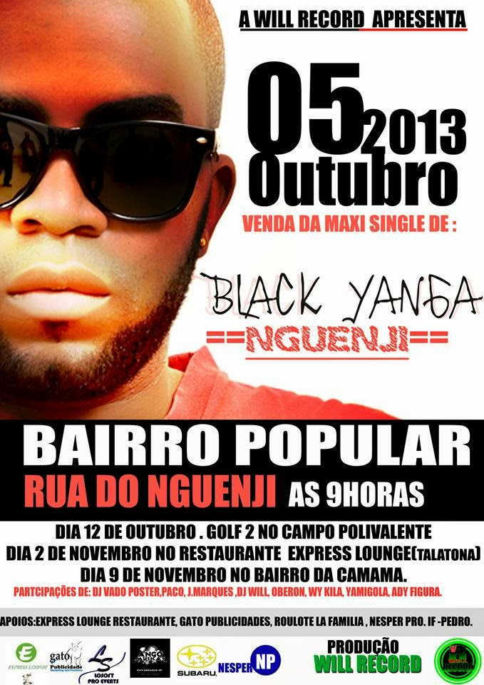 http://www6.zippyshare.com/d/3385105/18/kalumba...................black%20yanga.mp3