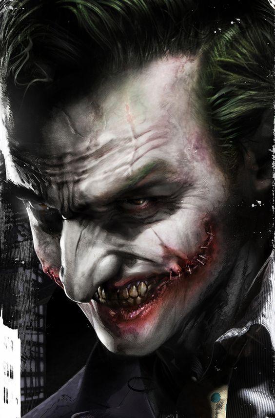 wallpaper, sfondi gratis, comics, fumetti, sfondi per smartphone, Batman