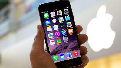 Cara Install Aplikasi di Appstore Versi Lama Iphone iOS 4, iOS 5, iOS 7