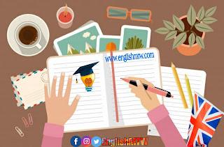 مواقع وأدوات لتعليم الكتابة باللغة الإنجليزية ( writing )
