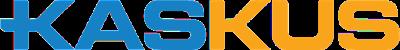 Logo Kaskus. Sumber : wikimedia.https://commons.wikimedia.org/wiki/File:KASKUS-REVAMP-LOGO-FINAL_edited.png