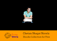 Engineering mechanics statics free ebooks by different authors pdf chetan bhagat ebooks collection pdf free download fandeluxe Image collections