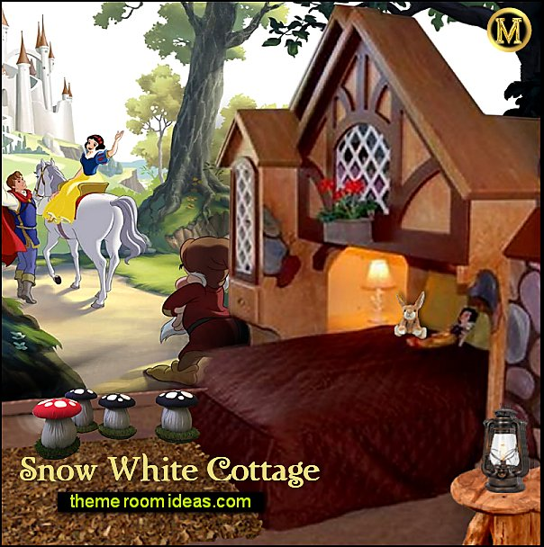 snow white cottage bedroom ideas snow white cottage bunk bed snow white bedroom ideas
