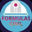 Ingeniería Civil Formulas Free