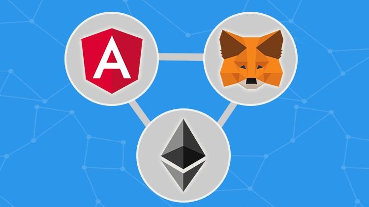 Free Blockchain Web Development on Ethereum [2020]
