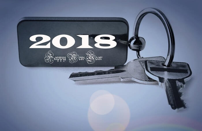 happy-new-year-2018-in-hd