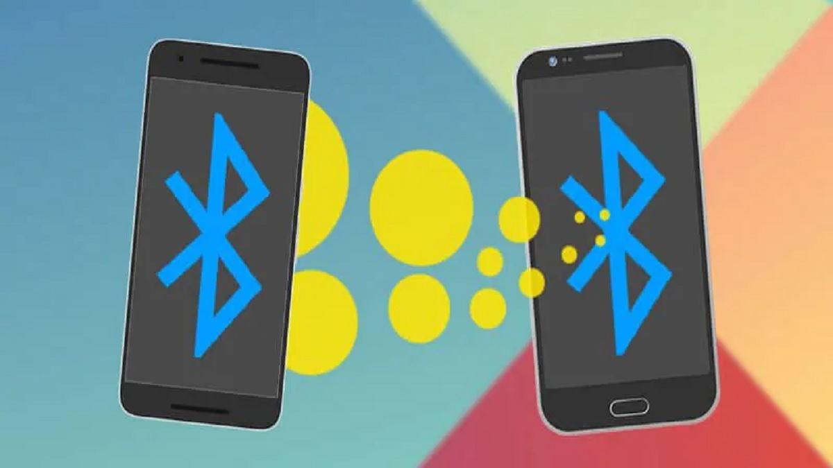 Sejarah unik penamaan Bluetooth