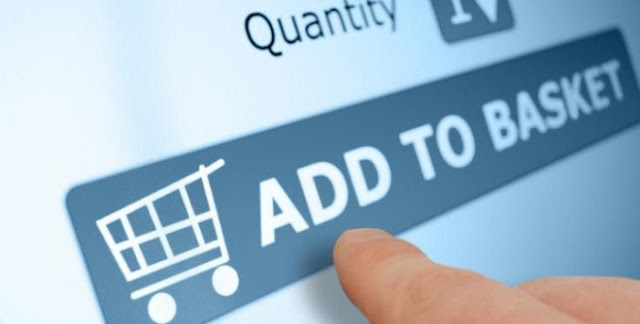Usaha E-Commerce Wajib Daftar ke Pemerintah