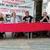 Η Τ.Ε. Γιαννίνων της ΚΚ Εργατικός Αγώνας για την εκδήλωση για το νερό