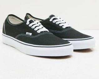 Tampil Berbeda dengan Custom Sepatu, Ini 4 Kelebihannya