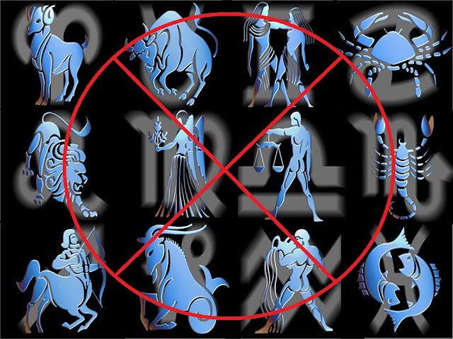 http://1.bp.blogspot.com/-FHoPrSUgJ4o/UOLyJbZ5mRI/AAAAAAAAAOI/7u8kmFwcicQ/s1600/zodiak1.jpg