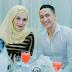Anis Al-Idrus Mahu Dedah Bukti Punca Putus Cinta Dengan Raja Afiq