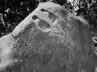 Materi Kerajaan Tarumanegara: sejarah, peninggalan, raja, dan sistem pemerintahannya lengkap