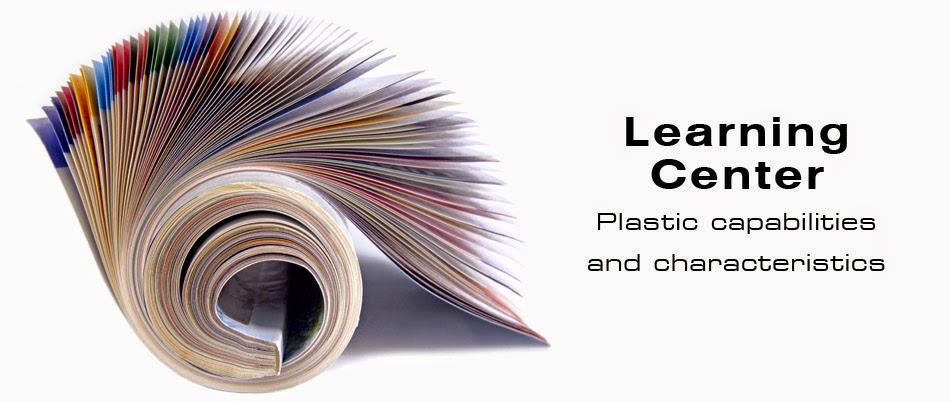 Plastics and Tools: E-BOOK ENGINEERING PLASTICS