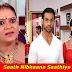 Spoiler Alert for Saath Nibhana Sathiya