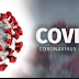 How to protect yourself against coronavirus, depending on your situation?