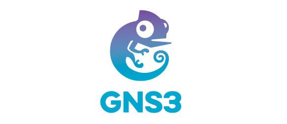 تحميل محاكي الشبكات GNS3 الاصدار 2.3.3