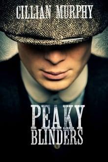 Peaky Blinders 5x06