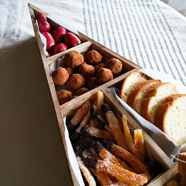 diy,cadeaux-de-noel,recettes,ecorces-doranges-confites-au-chocolat
