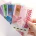 Pemerintah akan Berikan Subsidi Gaji  Bagi pekerja dengan upah di bawah Rp 5 juta, tapi Peserta BPJS Ketenagakerjaan
