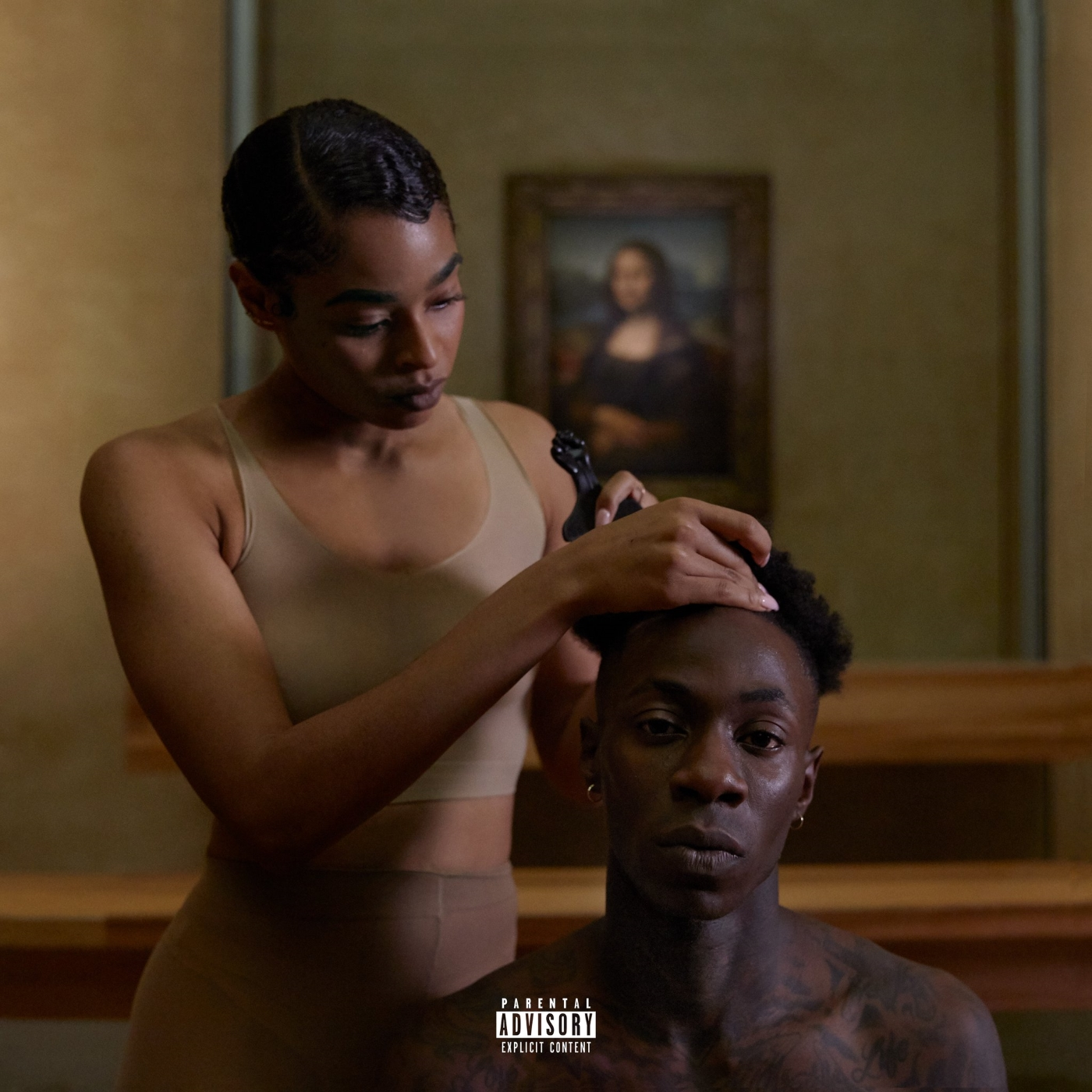 The+Carters+-+EVERYTHING+IS+LOVE.jpg