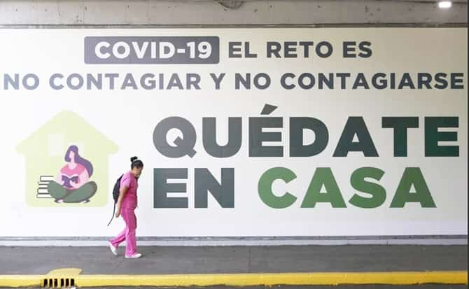covid-19, coronavirus,